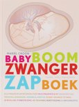 Babyboom Zwanger zap Boek