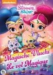 Shimmer & Shine V4: Magische Vlucht