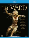 Ward, The (Blu-ray)