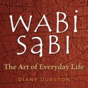 The Little Wabi Sabi Companion