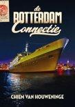 De Rotterdam connectie