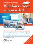 Windows 7 voor senioren / 1