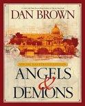 Robert Langdon 1 - Angels & Demons