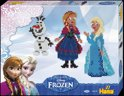 Strijkkralen Disney Frozen Gift Box 4000