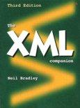 The XML Companion