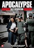 Apocalypse - Nazi Occupation