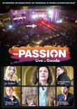 The Passion - Live in Gouda