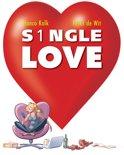 S1ngle love