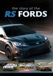 Story Of The Rs Fords