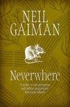 Neverwhere (B-Format)