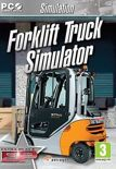 Forklift Truck Simulator (extra Play) - Windows
