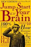 Jump Start Your Brain v2.0
