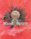 Mind spirit agenda 2017