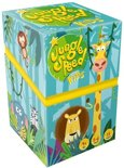 Jungle Speed Kids - Kaartspel