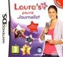 Laura's Passie: Journalist