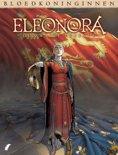 Bloedkoninginnen: eleonora Hc04. eleonora 4/5