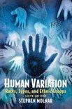 Human Variation