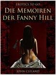 Die Memoiren der Fanny Hill