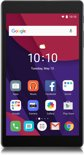 Alcatel Tablet Pixi 4 - 7 inch - WiFi - Grijs