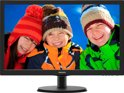 Philips 223V5LHSB - Monitor