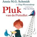 Pluk van de Petteflet (mp3-download luisterboek, dus geen fysiek boek of CD!)