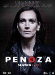 Penoza - Seizoen 1 t/m 4