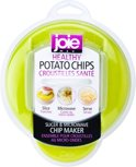 Joie Chips maker