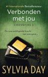 Crossfire 3: Verbonden met jou