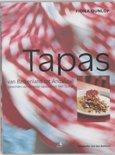 Tapas - Van Baskenland Tot Andalusie