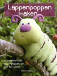 Lappenpoppen maken