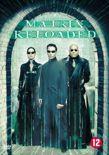 Matrix Reloaded (2DVD)(Special Edition)
