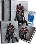 Bloodborne - Collector's Edition