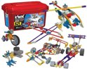 Knex Value tub 521 super