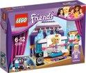 LEGO Friends Oefenzaal - 41004