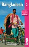The Bradt Travel Guide Bangladesh