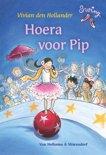 Swing - Hoera voor Pip