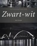 Fotografiegids Zwart-wit