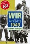 Wir vom Jahrgang 1949