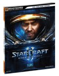 Starcraft II Signature Series Strategy Guide