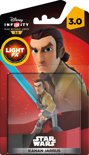 Disney Infinity 3.0 Star Wars -  Kanan Light Up