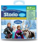 VTech Storio 2 Disney Frozen - Game