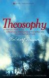 Theosophy