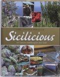 Sicilicious
