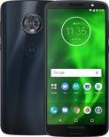 Motorola Moto G6 - 32 GB - Deep Indigo (blauw)