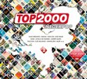 Top 2000 Nederpop (2Cd+Dvd)