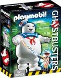 PLAYMOBIL Stay Puft Marshmallow Man - 9221