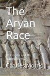 The Aryan Race