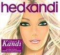 Hed Kandi: Taste Of Kandi Summer 2012