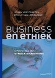 Business Ethiek