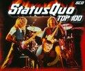 Status Quo Top 100